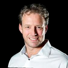 Mark Driessen