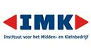 b2b-instituut_voor_het_midden_en_kleinbedrijf-zakelijk-diner