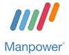 b2b-manpower-zakelijk-diner