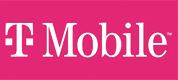 b2b-t_mobile-zakelijk-diner